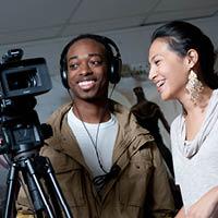 Media Arts Technology