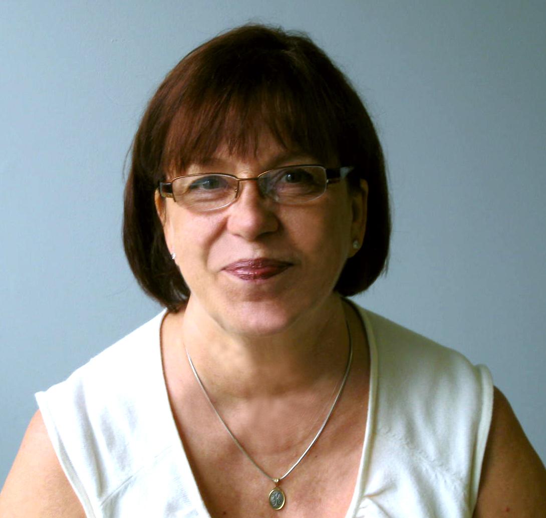 Karen Gilbert's picture