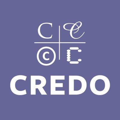 Credo Logo
