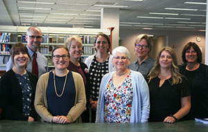 Reference Librarians's picture