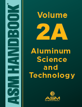 ASM Vol2A