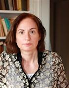 Profile photo of Marta Deyrup