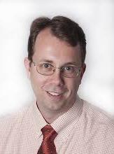 Ryan Gjerde