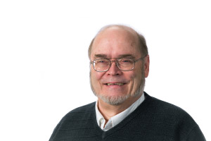Profile photo of Doug Archer