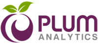 Plum Analytics Logo