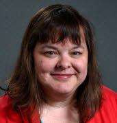 Profile photo of Laura Zeigen