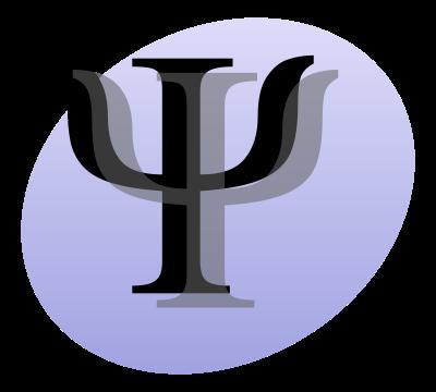 Psi-symbol