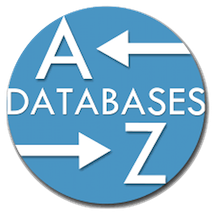 Search online databases