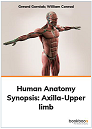 Human Anatomy Synopsis: Axilla-Upper Limb cover and link