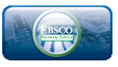 EBSCO Discovery services icon