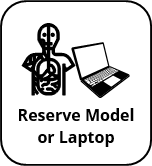 Reserve a Model or laptop