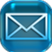 email symbol for document delivery