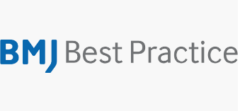 BMJ Best Practice