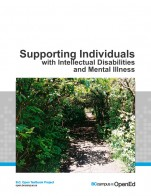 Supporting Individuals with Intellectual and Mental Illness