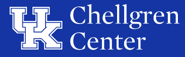 Chellgren Center