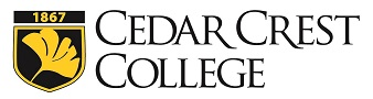 Cedar Crest College Cressman Library