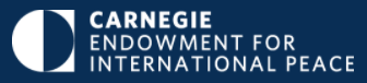 Carnegie_Endowment-for-International_Peace-logo