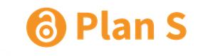 cOAlition S Plan S image