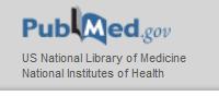 PubMed US National Library of Medicine NIH