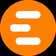 Eikon Icon