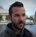 Jonathan Cardew Bio Photo