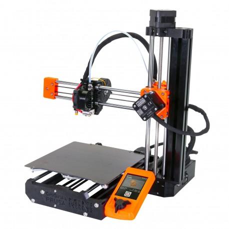 Pruse Mini 3d printer