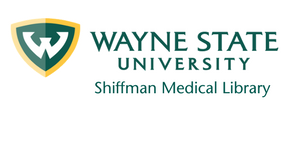 Shiffman Medical Library
