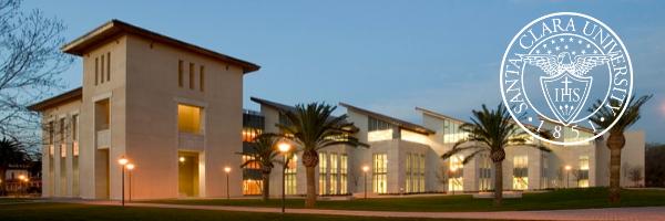 SCU Library