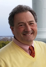 Corey Seeman (cseeman)