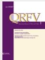 QRFV cover