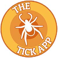 The Tick App, logo