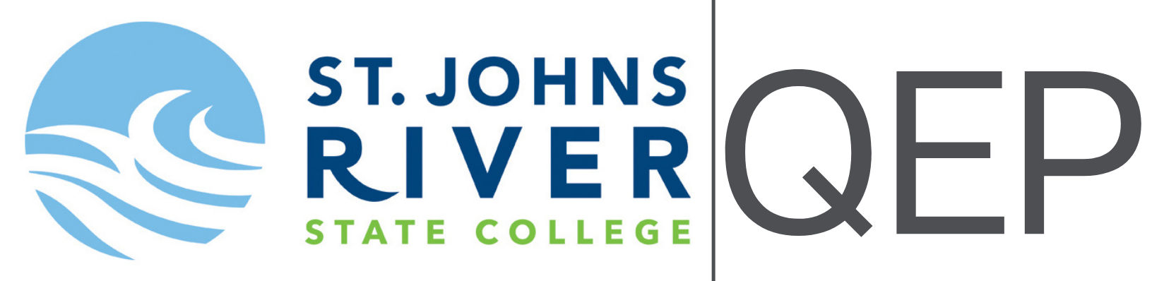 St. Johns River State College QEP