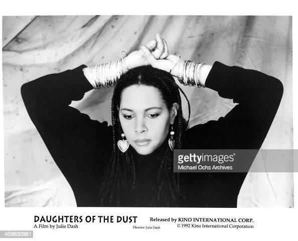 Image of Julie Dash