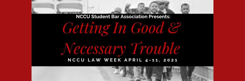 Law Week 2021 banner