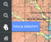 Pan and Identify