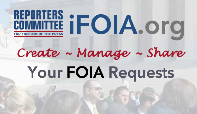 image for ifoi.org website