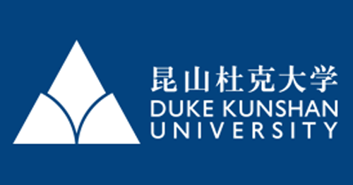 Profile photo of DKU Center for Teaching and Learning