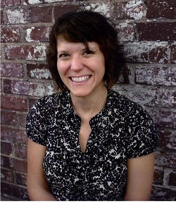Profile photo of Liz Milewicz