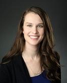 Profile photo of Taylor Schultz