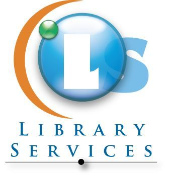 SCC Library Services logo
