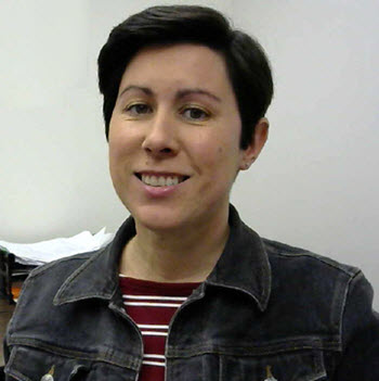 Lindsay O'Neill