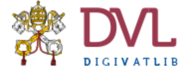 logo for the DigiVatLib