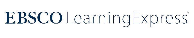 Image of LearningExpress Logo