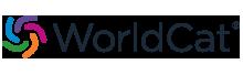 The WorldCat logo