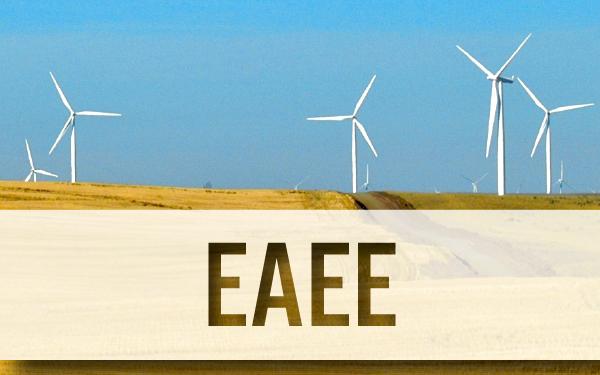 Earth and Environmental Engineering