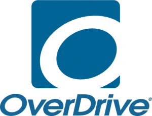 Overdrive icon