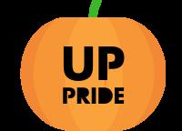 UP Pride