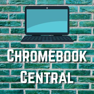 Chromebook Central