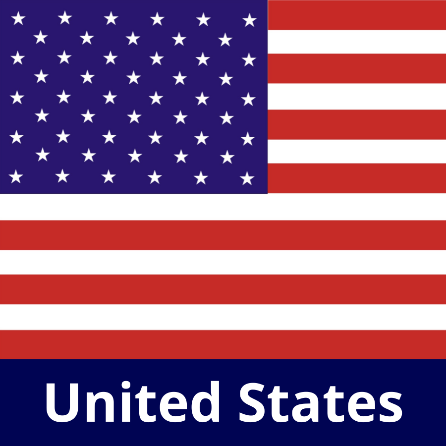 United States Statistical Sources