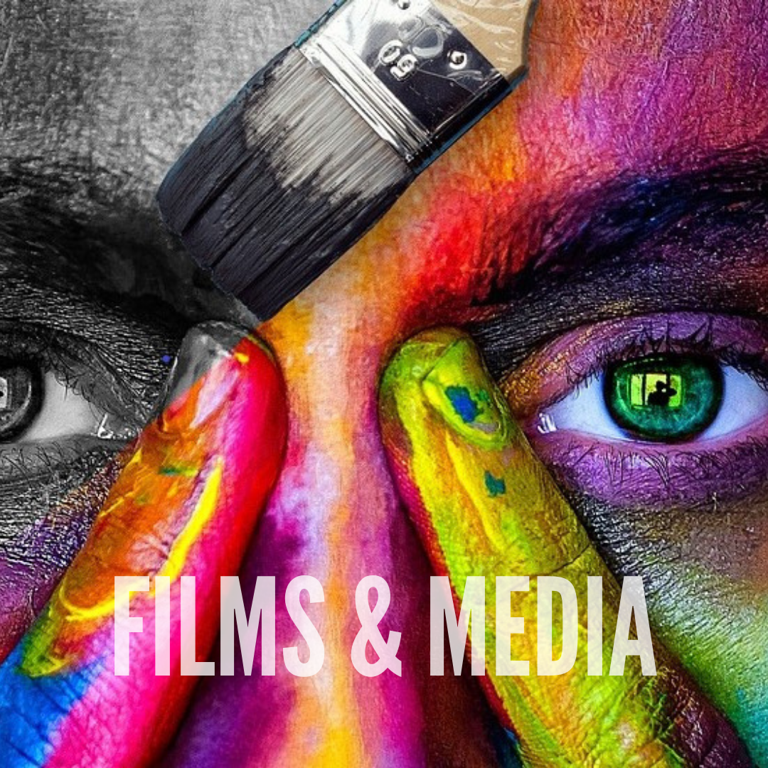 Films and Media